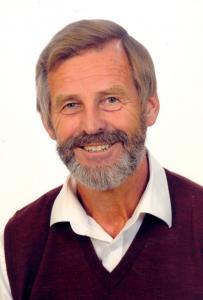 Hubert Voigt