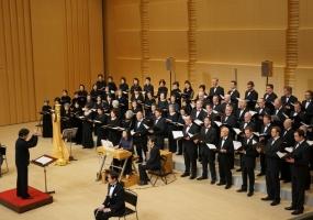 Konzertreise 2013